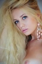 Call Girl Stela (24 age, Doha)