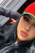 Call Girl Halifa (21 age, Doha)