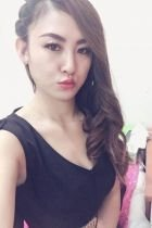 Call Girl Happy Malaysian (23 age, Doha)