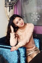 Call Girl Selina (22 age, Doha)