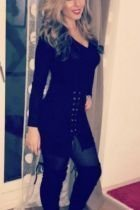 Call Girl Julie (23 age, Doha)