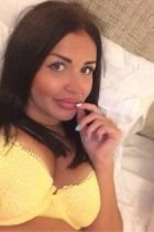 Call Girl Anna (23 age, Doha)